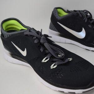 sports shoes cf681 9fac4 Nike · Nike 5.0 TR Fit 5 Breathe Womens ...